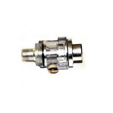 Лубрикатор линейный для пневмоинструмента JA-7253