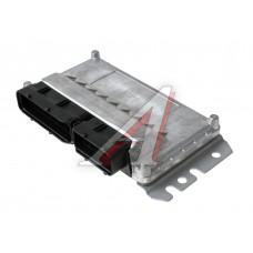 Блок М230.Е3 управления (системой подачей топлива)