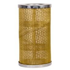 Элемент фильтрующий грубой очистки масла (из латунной сетки) ДФМ 4401 236-1012027(23)/15