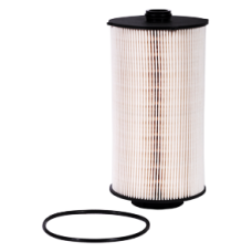Фильтр  очистки топлива KF-ФТГО.02.0005 (UFI 6W.26.068.00) Профессионал