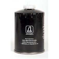 Фильтр очистки топлива ДФТ 1612 (020-1117010) (Difa 6101/1)/12