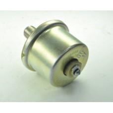 Датчик ММ-358 давл.масла (Г-24,Г-53,Г-31029) Белавтокомплект (0-6кгс)