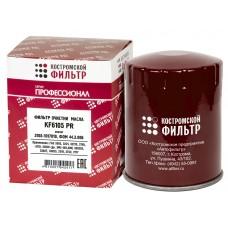 Фильтр очистки масла  3105-1017010 (44.3.006) Профессионал (Difa 5003) для Газель дв.405, 406/16