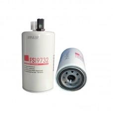 Фильтр грубой очистки топлива FS19732 (P550848) Валдай дв.Cummins 3.8