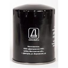 Фильтр очистки масла ДФМ 3609 (009-1012005) (Difa 5101/1)/12