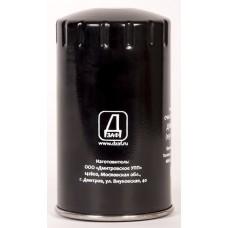 Фильтр очистки масла ДФМ 3610 (035-1012005) (Difa 5102/1)/12