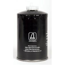 Фильтр очистки топлива ДФТ 1613 (024-1117010) (Difa 6102)/12