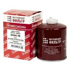 Фильтр грубой очистки топлива KF-ФТГО.07.0001 (041-1105010) Профессионал/12
