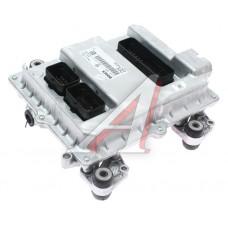 Блок 650-3763010 управления электронный